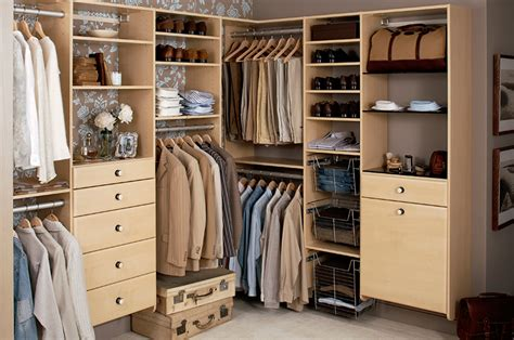 Manhattan Closets by Walk In Wardrobes South East