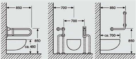 rollstuhlgerechte badezimmer grundrisse wc behindertengerecht ma 223 e eckventil waschmaschine