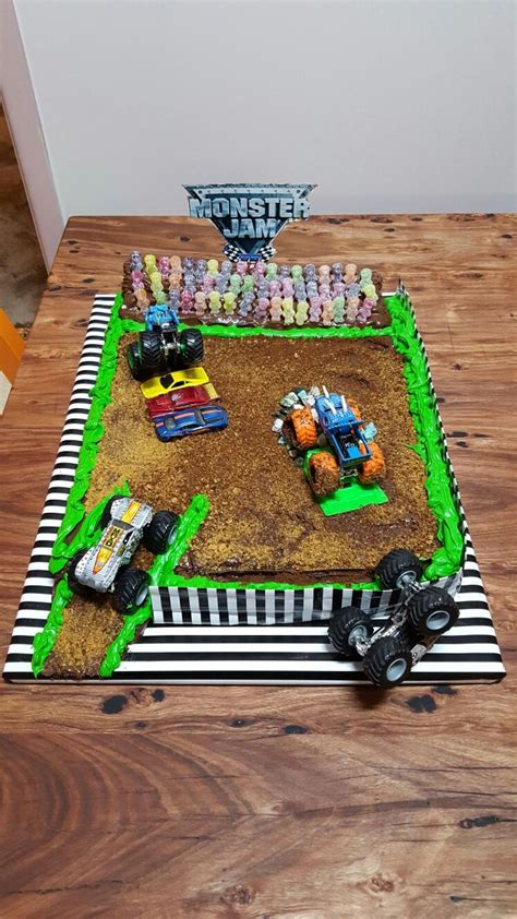monster truck jam party supplies 100 monster jam truck party supplies monster truck