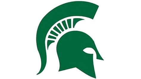 Michigan State Search Cheap Michigan State Spartans Tickets No Service Fees