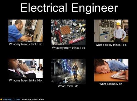electrical engineer funny pinterest humor