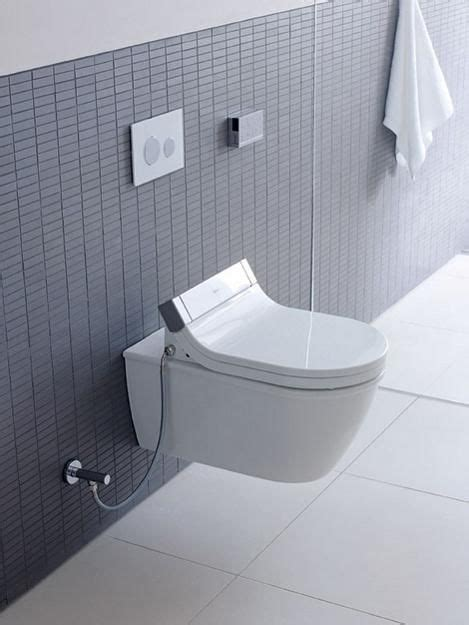 Commode Toilet Designs by Modern Bathroom Toilet Seats And Covers Contemporary