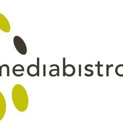events mediabistro jobs classes community and news bali property opinions on mediabistro website