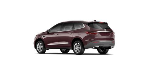 somerset gmc troy mi find a 2018 buick enclave in troy mi at somerset