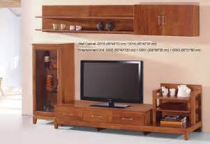 Cabinet Tv by China Tv Unit Tv Stand Wall Cabinet D018 D016 D002