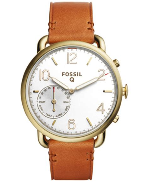 Fossil Ch3088 Original fossil watches look who s loving design style at mendesignstyle