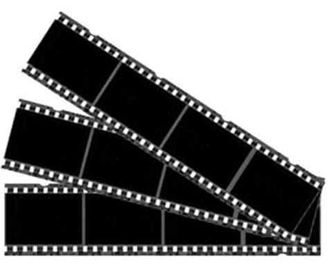 recommended film for 35mm black white 35mm film develop only best price at