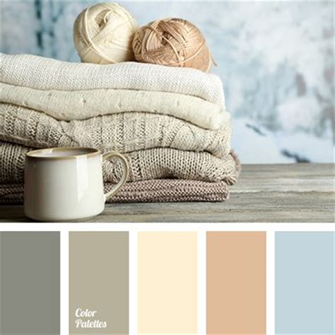 gray color combination best 25 yellow color palettes ideas on seeds
