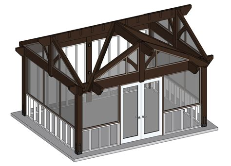 Terrasse Nebenanlage by Building A Sunroom 28 Images Four Seasons Sunrooms