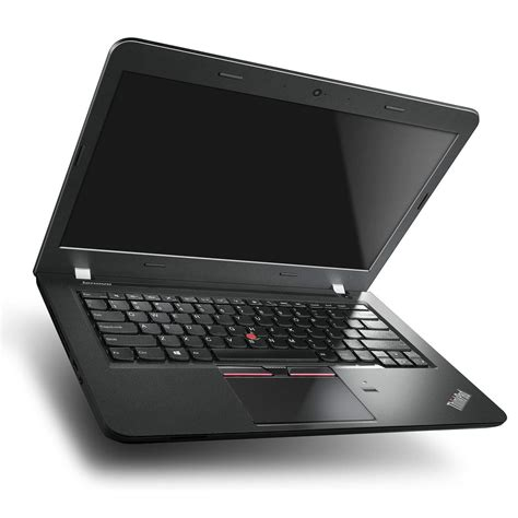 Lenovo E460 jual laptop lenovo thinkpad edge e460 i5
