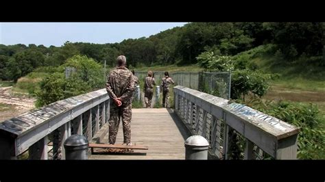 An Occurrence At Owl Creek Bridge Essay by An Occurrence At Owl Creek Bridge Essay Pgbari X Fc2