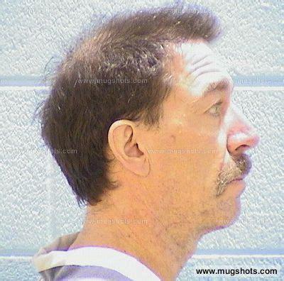 Woodford County Il Arrest Records Shawn L Schmidt Mugshot Shawn L Schmidt Arrest Woodford County Il