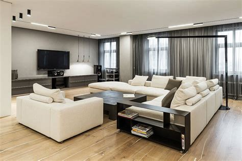 modern family room furniture furniture fresh modern living room furniture sets