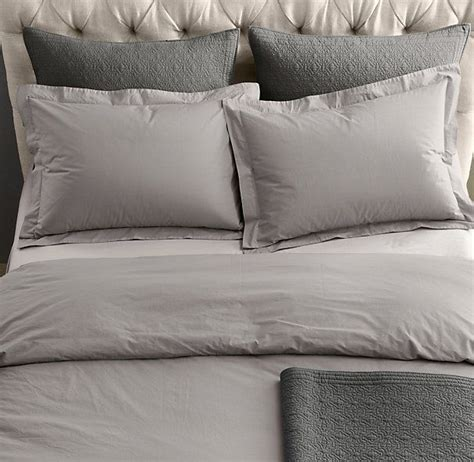 Restoration Hardware Coverlet heirloom quilt sham quilts coverlets restoration hardware house