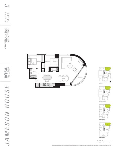 c foster housing floor plans 100 vancouver floor plans floor plans archives picture real estate marketing