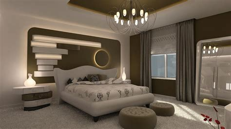 Modern Master Bedroom Design Ideas Awesome Modern Master Bedroom Decorating Ideas 2016 For The Hip Homeowner Living Rooms Gallery