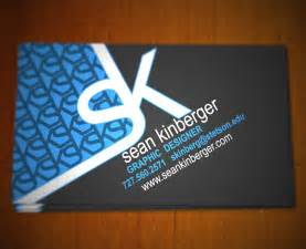 best graphic designer business cards unconsciousness business card designs