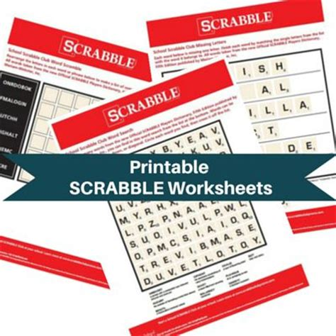 is ef a word in scrabble 89 best images about school scrabble on