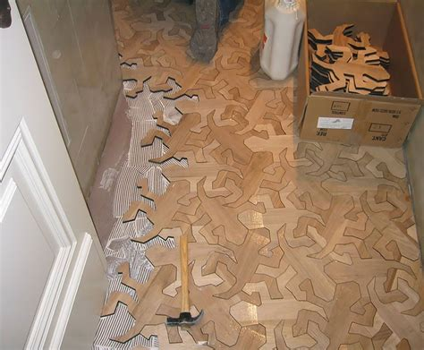 Cheap Bathroom Flooring » Home Design 2017