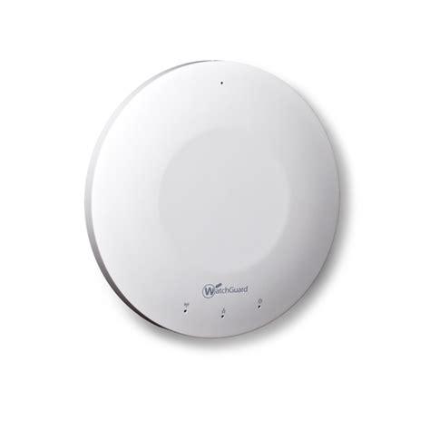 best wireless access point 2014 wlan access point wohnzimmer preshcool