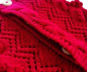 knitting pattern for infinity scarf on straight needles knit cowl pattern on straight needles pattern duchess