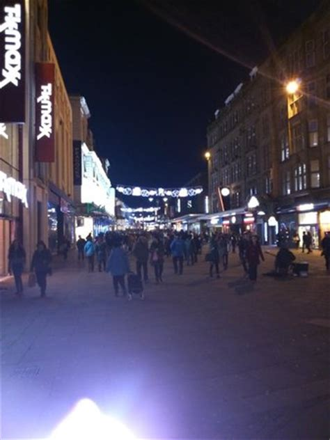 newcastle northumberland street christmas market picture of northumberland newcastle upon tyne tripadvisor