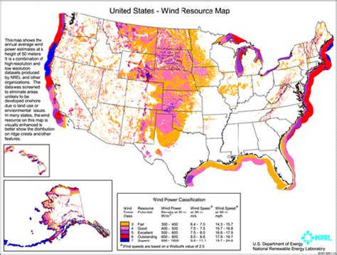 texas wind speed map stanford magazine article