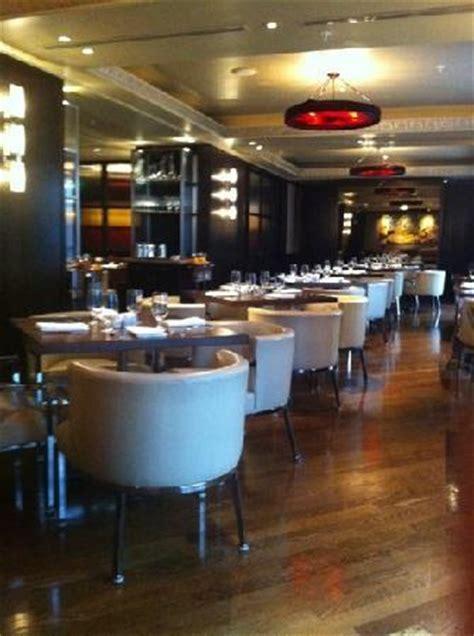 happy birthday  chinese  impressive picture   floor restaurant san francisco