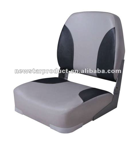 comfortable boat seats comfortable bench boat seats for sale view bench boat