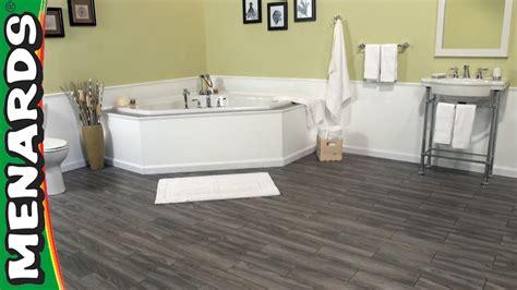 decor update  floors  dependable  durable