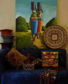 Nigerian Home Decor by South African Decorating Ideas Submited Images