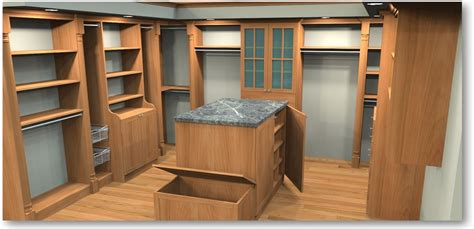 wardrobe design software closet designing software roselawnlutheran