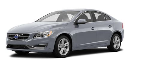 volvo service costs volvo c70 repair service and maintenance cost