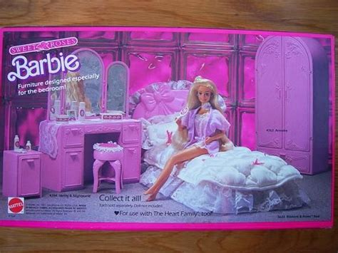 barbie doll bedroom set 9495 best barbie and her minions images on pinterest
