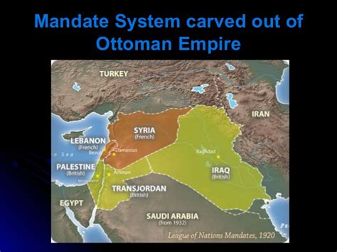 capitulations of the ottoman empire wwi updated 2015