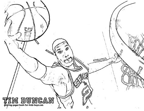 free heat drawings coloring pages