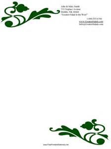 free scroll template printable printable scroll new calendar template site