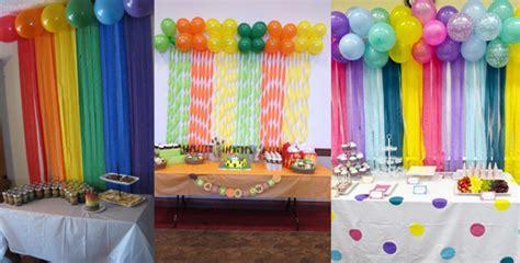 como decorar con globos con helio para los cumplea 241 os globos de helio disfruti