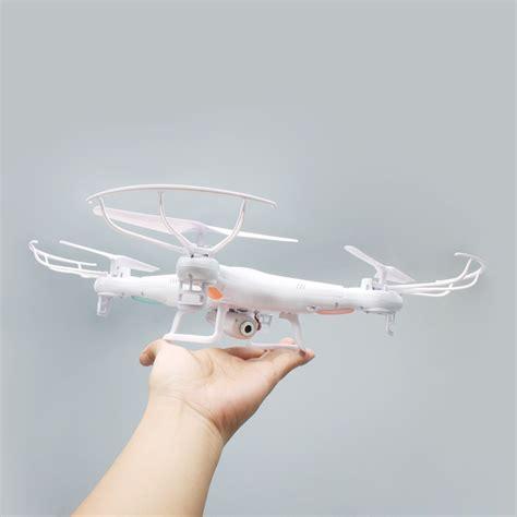 Drone Syma X5c Hd 2 4ghz 4 Ch 6 Axis Quadcopter Rc brand new syma x5c 2 4ghz 4ch 6 axis fpv rc drone with 2mp