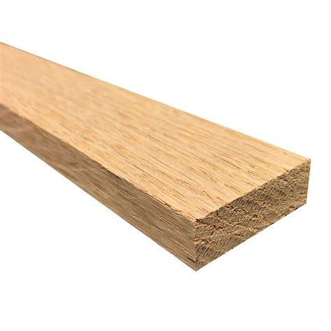 1x2 lumber home depot 28 images sheetrock firecode 5 8