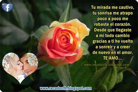 imagenes de rosas mas bonitas con frases imagen de rosas im 225 genes de rosas con frases de amor para facebook