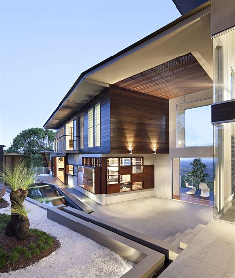 modern home design glass luxury modern residence with breathtaking views of glass