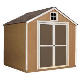 wooden shed heartland belmont  wood storage shed