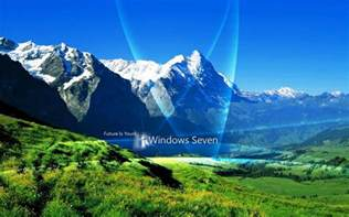 Pc Desktop Wallpaper 1280x800 Windows 7 Nature Desktop Pc And Mac Wallpaper
