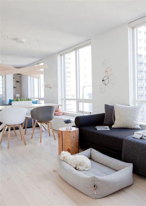 deko wohnzimmer skandinavisch deko furs wohnzimmer im - Wohnzimmer Skandinavisch