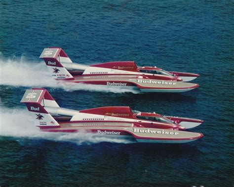 fast production boats 235 best i love hydroplane racing images on pinterest