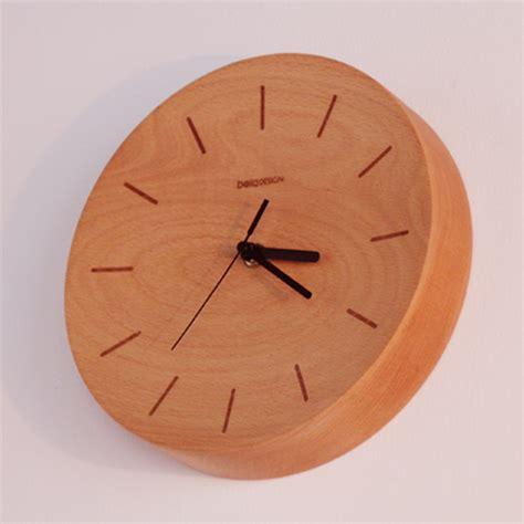 wall clock for bedroom beladesign wall clock bedroom number wall clock clock wood table living room cuckoo