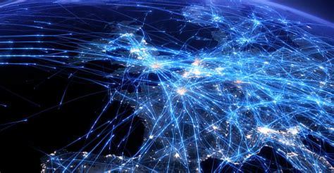 Bcr2pm By Atlantis Digital Inc flight data visualization 30 000 european flights in 2