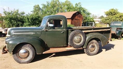 1946 ford truck for sale barn fresh 1946 ford