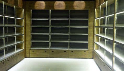scaffali acciaio componibili vendita scaffali in acciaio componibili in abruzzo marche